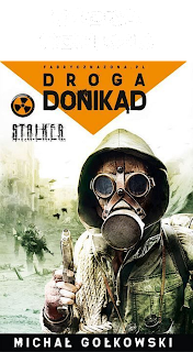 http://radioaktywne-recenzje.blogspot.com/2014/05/recenzja-droga-donikad.html