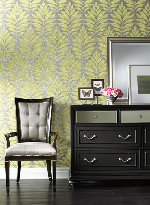 https://www.wallcoveringsforless.com/shoppingcart/prodlist1.CFM?page=_prod_detail.cfm&product_id=41442&startrow=61&search=Botanical%20Fantasy&pagereturn=_search.cfm