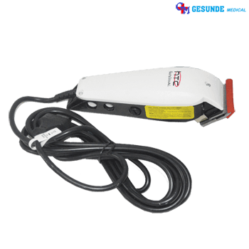Hair Clipper HTC GM-CT311