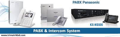 Jasa Service | Pasang | Teknisi | PABX Panasonic | Wa 08158181824 - 08176611204