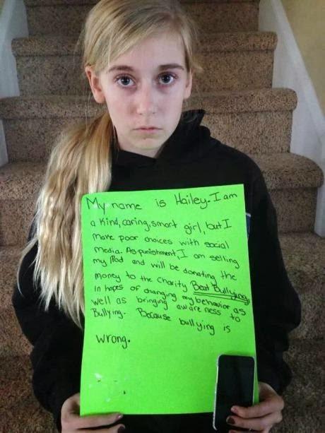 http://2.bp.blogspot.com/-3_a-dLyKSZk/UtyvYw4r2LI/AAAAAAAAC6E/LaRdlqD5d90/s1600/Mom+Caught+Daughter+Cyber-Bullying.jpg