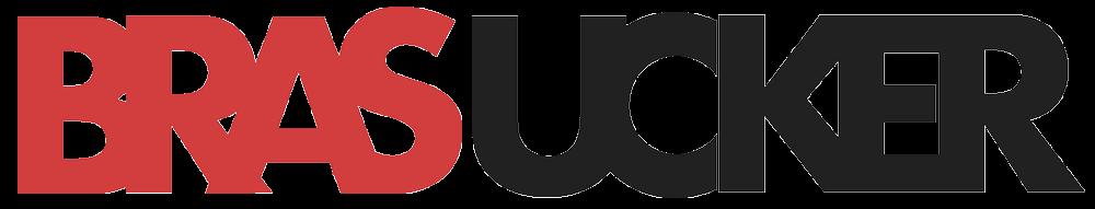 BRASUCKER.COM • Seu Portal de notícias sobre Christopher Uckermann!