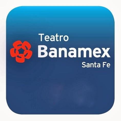 Teatro Banamex