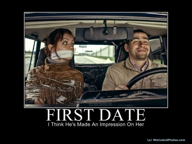 funny things to say on dating site Dating tips pick up lines  what to say to a girl you like july 5, 2013 by myrta  21 funny things to say to a girl june 29, 2013 by myrta.