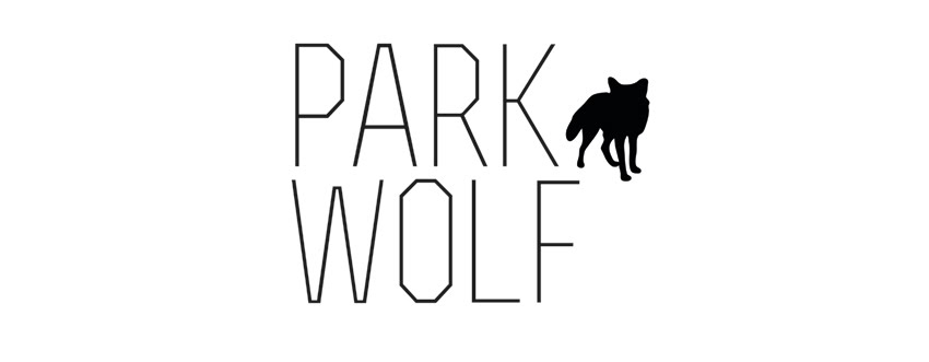 Parkwolf, jewellery and accessories