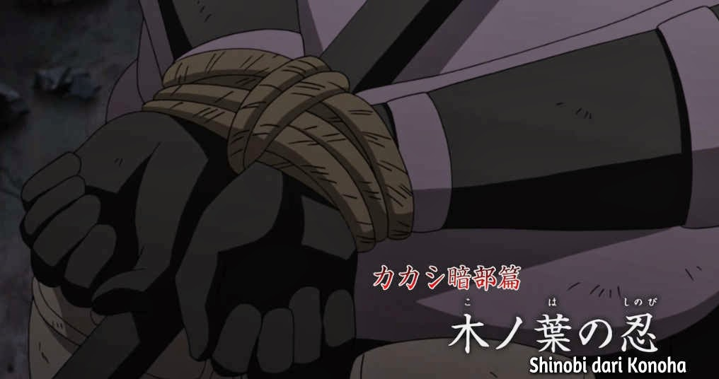 Download Naruto Shippuden Episode 356 Subtitle Bahasa Indonesia