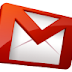Get Gmail Notifications From Your Desktop With GmailWatcher - Ubuntu 11.10/11.04