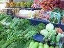 sayuran hijau mencegah penyakit