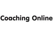 coaching online en español