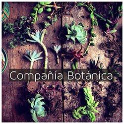 Compañía Botánica