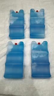 jual blue ice pack murah di palembang