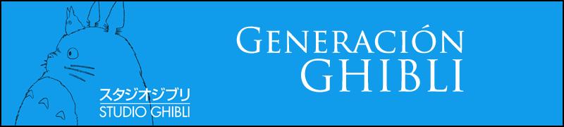 generacionghibli.blogspot.com