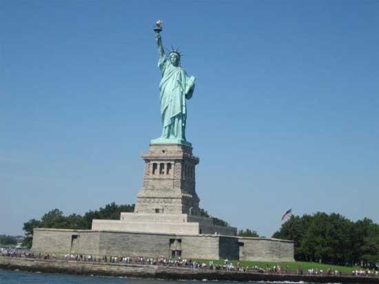 Patung+liberty+-+amerika+serikat+11ny2