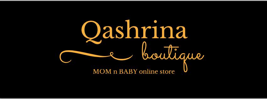 Online Shop on selected products (Klik sini)