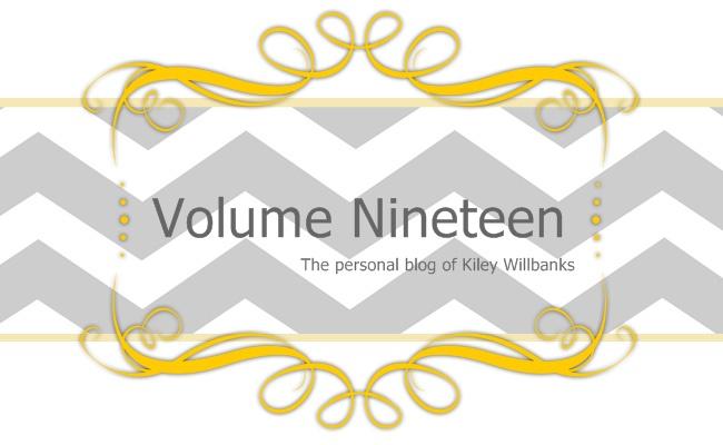 Volume 19
