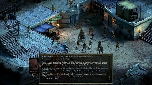 tyranny-pc-screenshot-angeles-city-restaurants.review-2