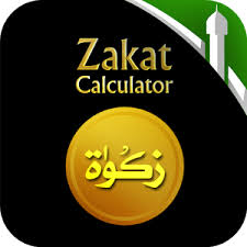 Kalkulator Zakat Online