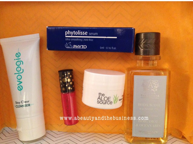 birchbox, late birchbox, late june 2014 birchbox, cancel birchbox, birchbox june, birchbox june 2014