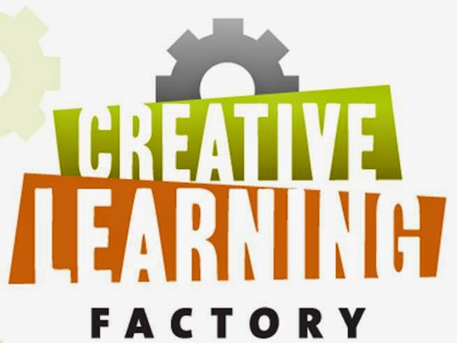Creative Learning Factory