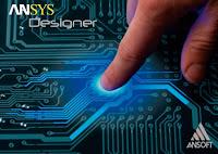 ANSYS Designer 8 with Nexxim