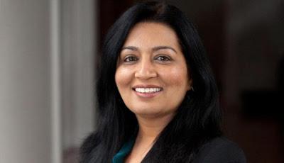Mehreen Faruqi, Wanita Muslim Pertama di Parlemen Australia