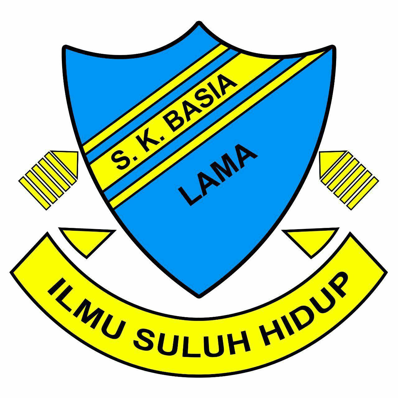 SK BASIA LAMA