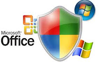 downloads microsoft windows software removal tool
