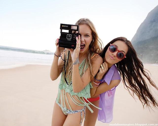 Bikinis verano 2013 Muaa.