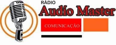 Radío audio Master ao vivo