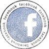 Følg med på facebook: