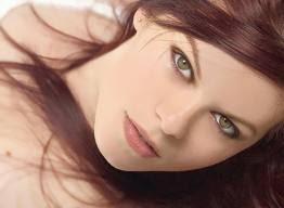 Tratamiento Natural para un rostro mas hermoso
