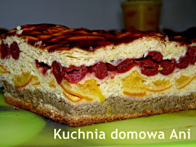 http://kuchnia-domowa-ani.blogspot.com/2012/11/drozdzowy-mazurek-krolewski.html