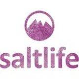 Yhteistyössä: Saltlife