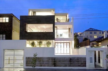 home decoration design modern beach garden apartment design ideas