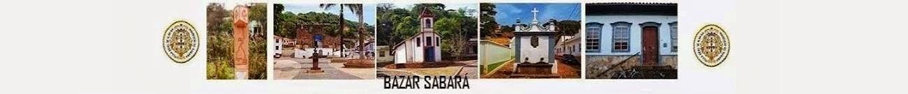 Bazar Sabará