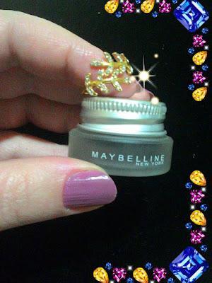 maybelline eyeliner