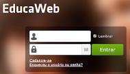 Educa Web