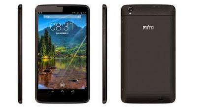Harga Mito Fantasy Tablet T77 Terbaru
