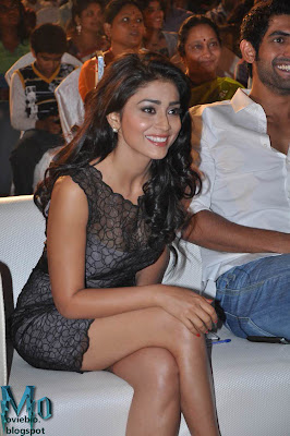 Shriya Saran hot images,Shriya Saran new style images,Shriya Saran new bikini 2013 images,Shriya Saran hot twitter images,Shriya Saran mobile wallpapers,themes,pictures,Shriya Saran new movie hot stills,