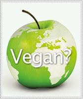 Noch nicht Vegan?