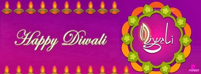 diwali covers facebook