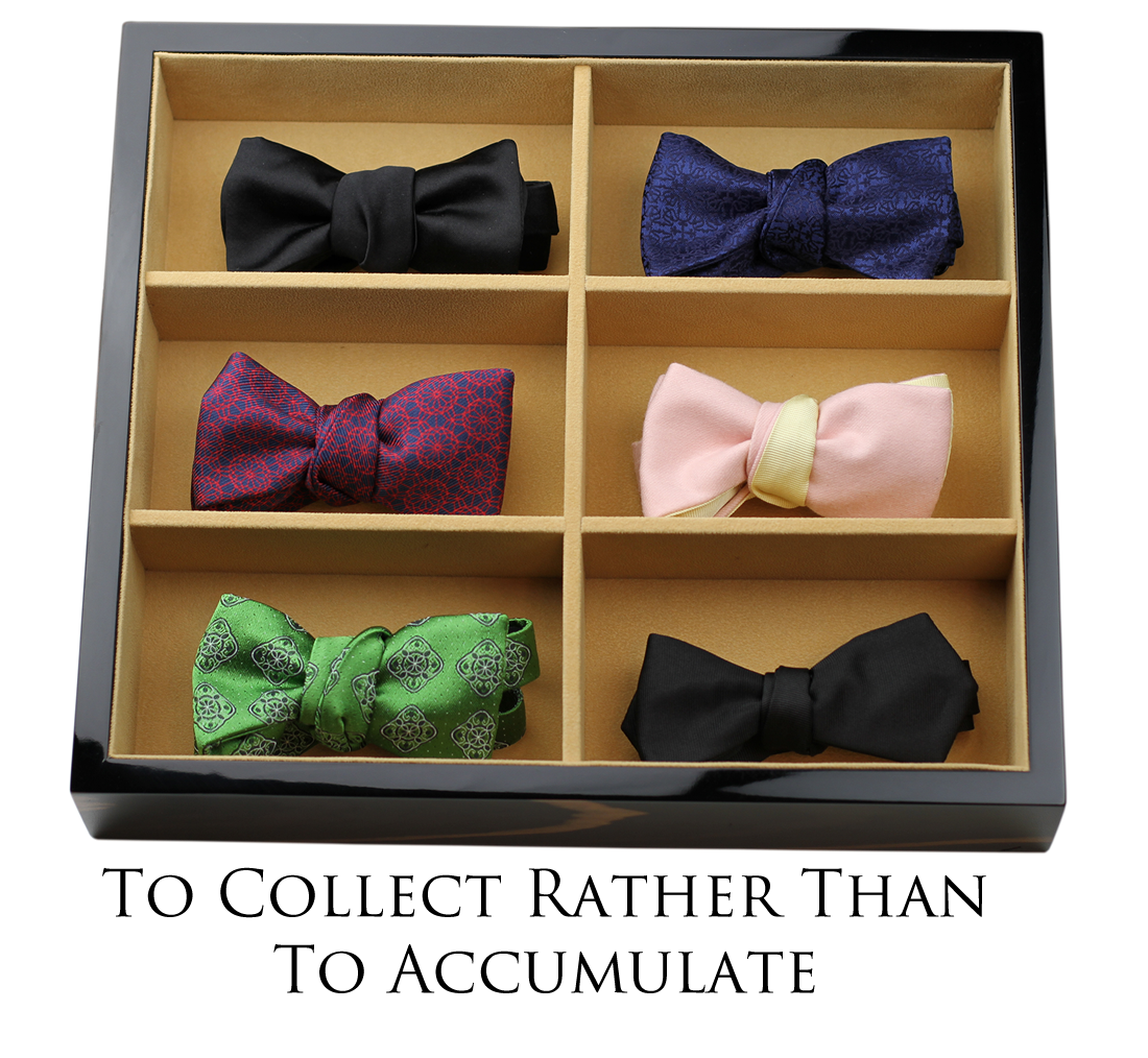 le noeud papillon of sydney for lovers of bow ties august 2014. Black Bedroom Furniture Sets. Home Design Ideas