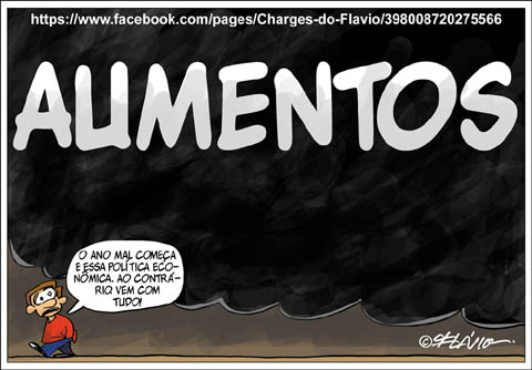 AUTO_flavio.jpg (480×334)