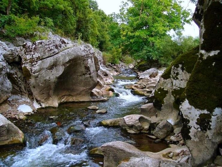 Sopovo - selo Stoqnovo