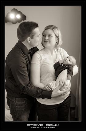 steve roux photographe photographe pour shooting photo de naissance lorient et quimperl. Black Bedroom Furniture Sets. Home Design Ideas
