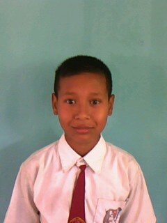Inggris, bahasa Inggris untuk anak SD, pengajaran bahasa Inggris di SD
