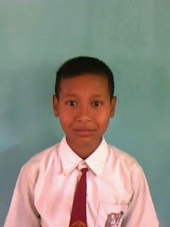 bahasa Inggris, bahasa Inggris untuk anak SD, pengajaran bahasa Inggris di SD