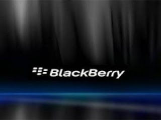wallpaper blackberry 9300 8320