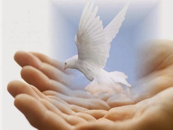 oracion-al-padre-para-tener-tranquilidad.jpg