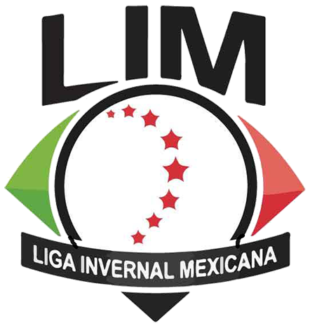 Mexican Winter League